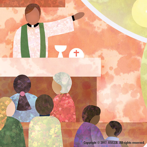Catechetical Sunday 2017 Clip Art Web-4