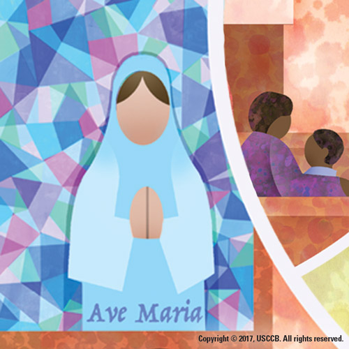 Catechetical Sunday 2017 Clip Art Web-5