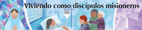 Catechetical Sunday 2017 Banner in Spanish