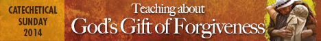 Catechetical Sunday 2014 - Web Ad 468