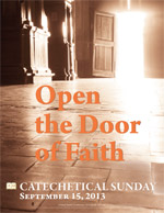 catechetical-sunday-2013-poster-small