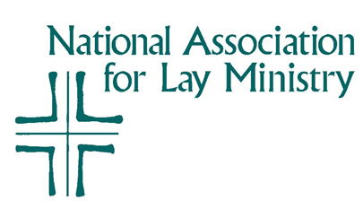 National Association of Lay Ministry Logo