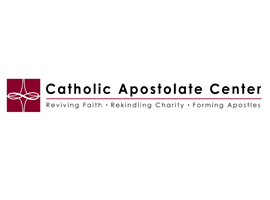 catholic-apostolate-center-logo
