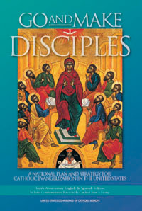 go-and-make-disciples-cover