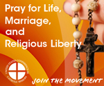 300x250-orange-rosary-thumbnail