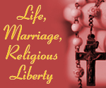 brown rosary life marriage religious liberty 150x125-web-button