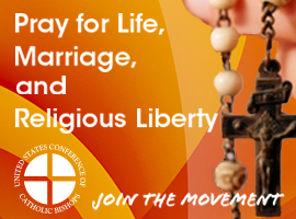 pray-life-marriage-liberty-montage