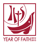 year-of-faith-logo-english-small