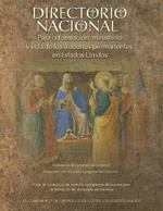 deacons-directory-spanish-150