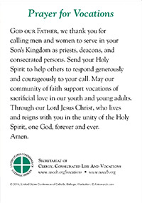 prayer-for-vocations-2014-back.jpg