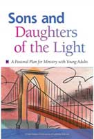 Cover of Sons and Daughters of the Light