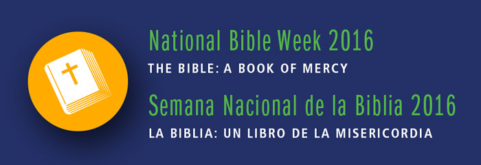 ational bible week bilingual  banner thumb
