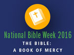 national bible week english montage thumb