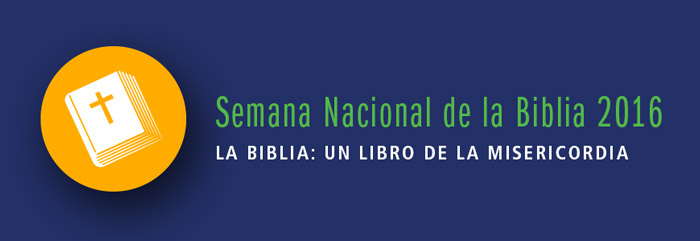national bible week spanish banner thumb