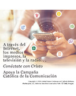 Catholic Communication Campaign - Clip art Spanish