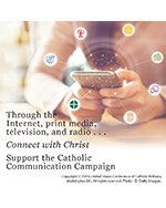 Catholic Communication Campaign - Clip art