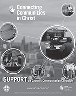 ccc-2020-print-ads-grayscale-8x10-150