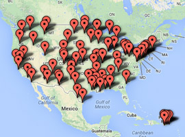 usccb-catholic-home-missions-online-map-montage