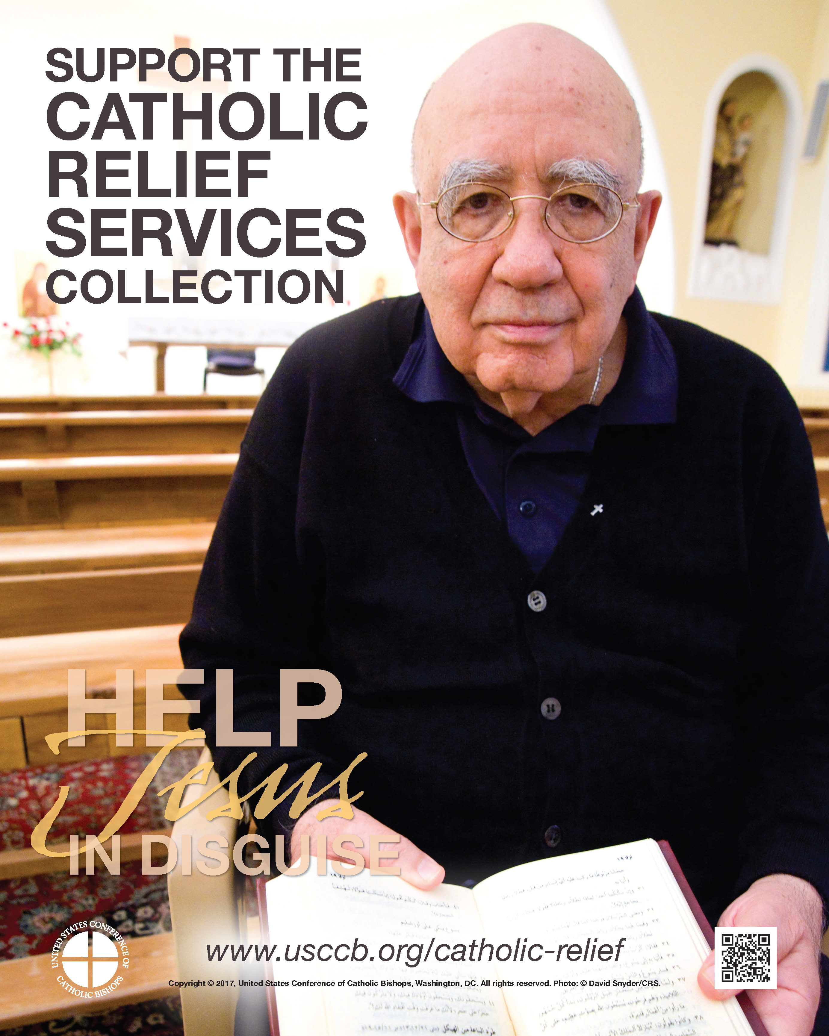 Catholic Relief Services Collection Resources - Generic invoice template pdf catholic store online