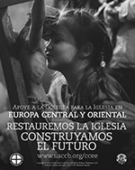 ccee-2020-print-ads-grayscale-8x10-spanish-150