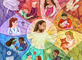 catechetical-sunday-2015-poster-montage