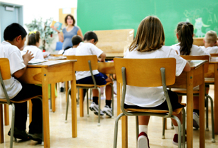 classroom-desks-students-home-page
