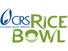 The CRS Rice Bowl can help you