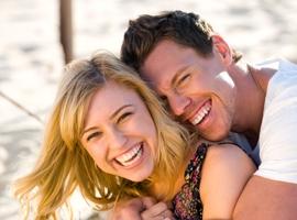 couple-smiling-on-sidewalk-montage