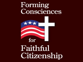 faithful-citizenship-logo-english-black-montage