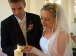 marriage-lighting-candle-web-150