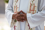 priest-midsection-white-stole-small.jpg