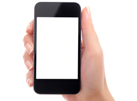 smart-phone-ipod-blank-screen-iStock-montage