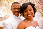 smiling-bride-and-groom-on-wedding-day-small.jpg