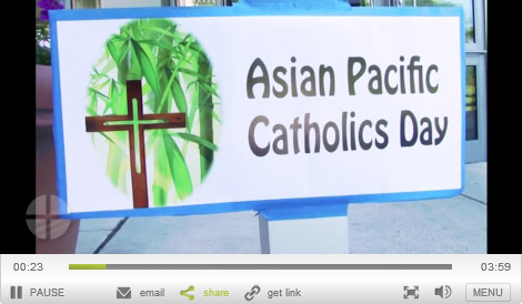asian-pacific-catholics-day-screenshot