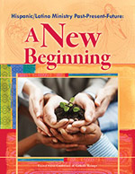 7-314-new-beginning-hispanic-ministry-cover-150