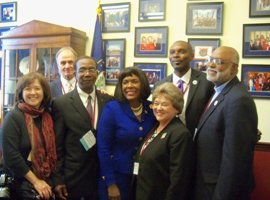 alabama-delegation-csmg-2013