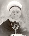scdc-mother-mary-lange-osp-foundress-small