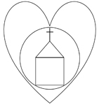 church-circle-heart-small