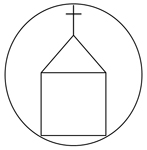 church-in-circle-small