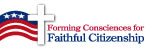 faithful-citizenship-logo-horizontal-english-small