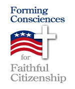 faithful-citizenship-logo-vertical-gray-english-small