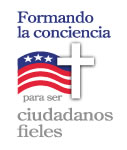 faithful-citizenship-logo-vertical-gray-spanish-small