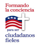 faithful-citizenship-logo-vertical-spanish-small