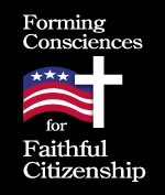 usccb - voters guide - election 2016
