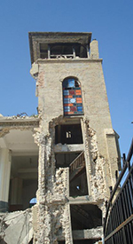 haiti-damaged-bell-tower-150x275