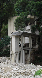 haiti-damaged-church-1-150x275px