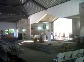 haiti-reconstructed-church-1-montage