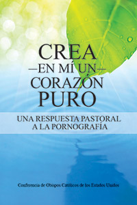Clean Heart Spanish Book Cover