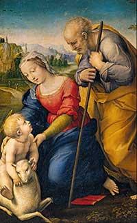 7-490-family-synod-prayer-card-thumb