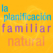 NFP Awareness Week 2014 - Ad - Facebook - 180 - Spanish